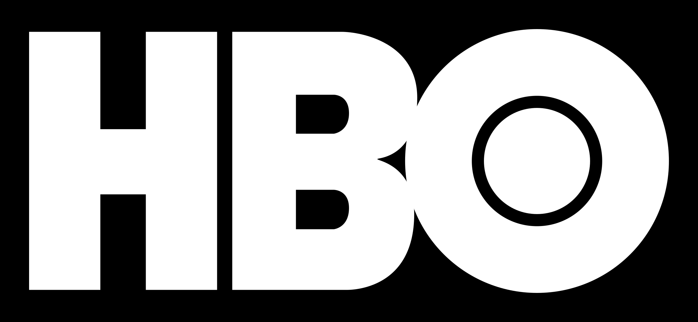 hbo-logo-black-and-white